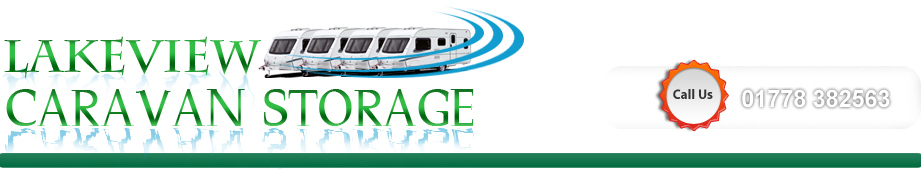 Lakeview Caravan Storage - Contact Us